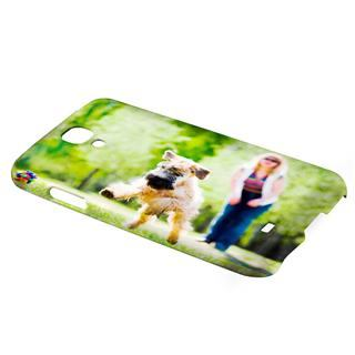 pet themed personalised samsung s4 case