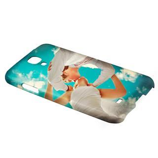 design your own samsung s4 case for couples