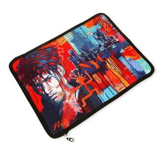 design your own macbook case printed with unique artwork