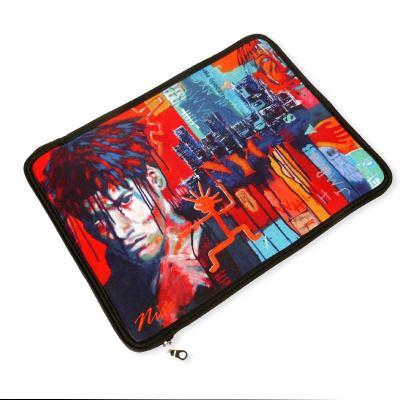 MacBook Air Tasche