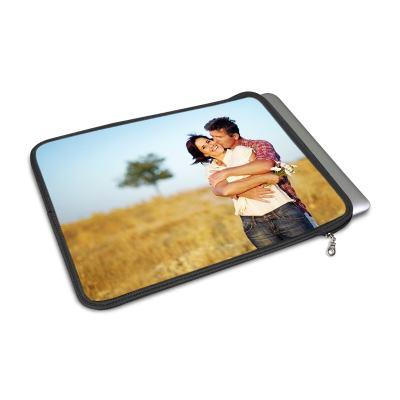 オリジナルMacBook Airカバー