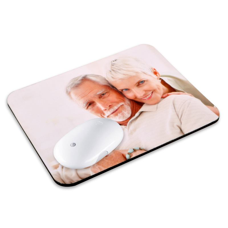 Custom Mouse Pads Create Your Own Personalized Mouse Pad