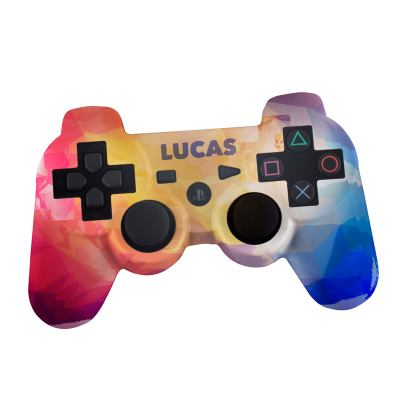 Games Controller Faceplate