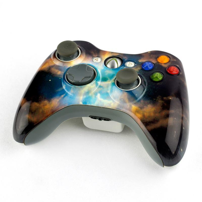 Xbox 360 Controller Custom Custom Design Game Con...