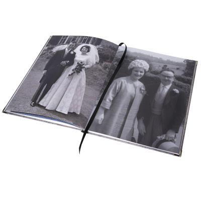 persönliches fotobuch selbst gestalten