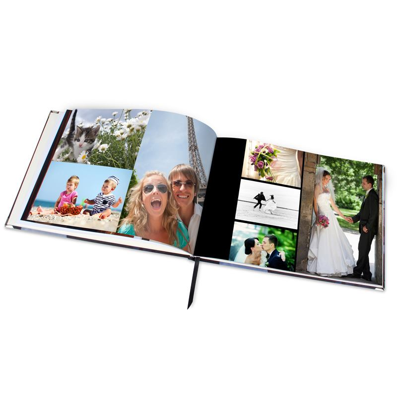 Luxury Photo Books Uk Premium Photo Albums For Weddings