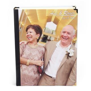 couples photo diary 2018