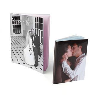 personalised pocket notebooks