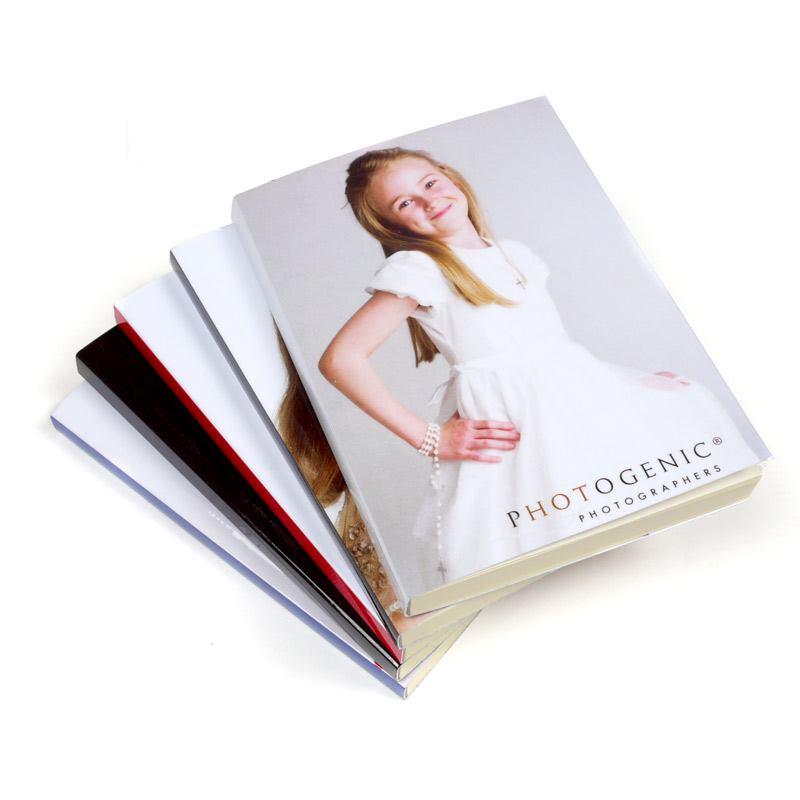 taschennotizbuch mit fotos bedrucken lassen. Black Bedroom Furniture Sets. Home Design Ideas