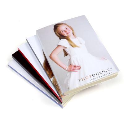 Taschennotizbuch mit Fotos bedrucken lassen