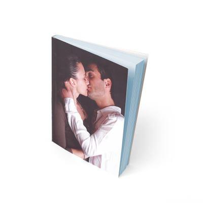 Taschen-Notizbuch