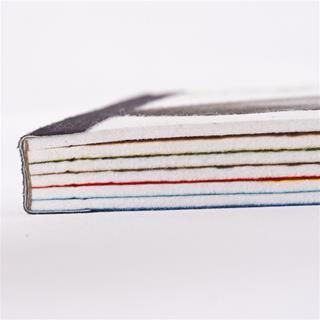 personalised board book details