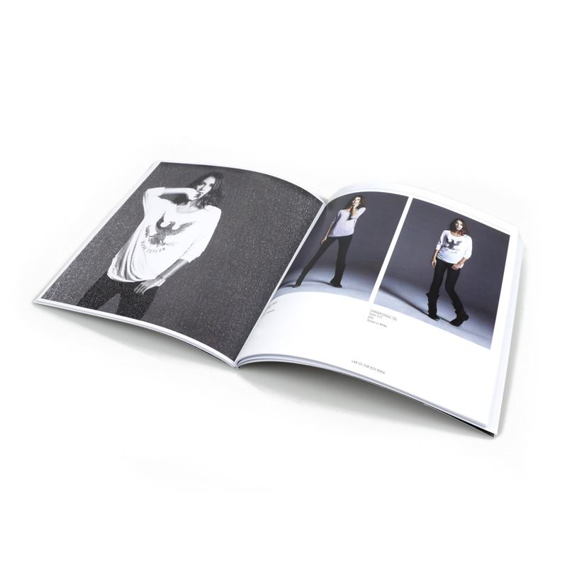 fotobuch softcover