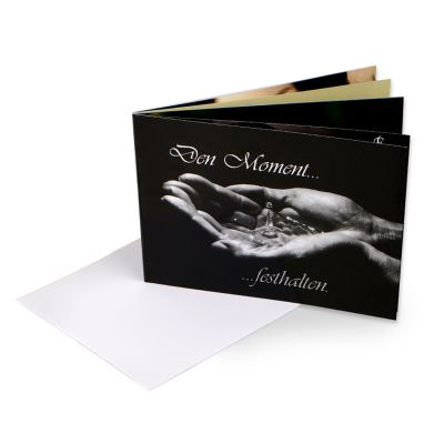 Fotobuch (Softcover)