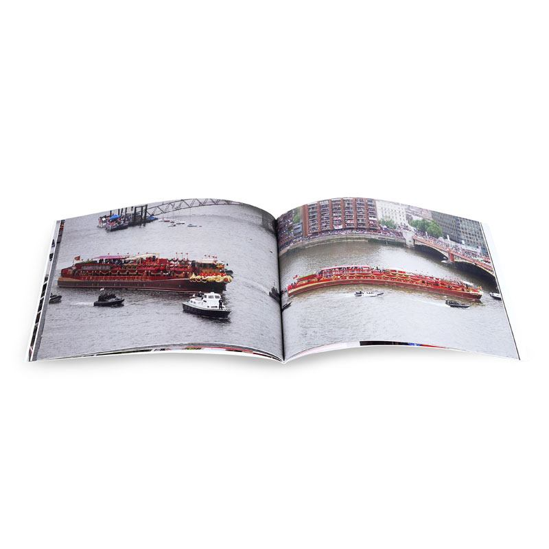 custom photo books reviews When it comes to creating a custom photo book to share with friends and family, there have never been more great options available here are 8 of our fave photo book.