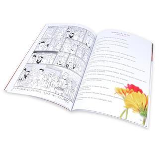 foto libro A4 personalizzato on line