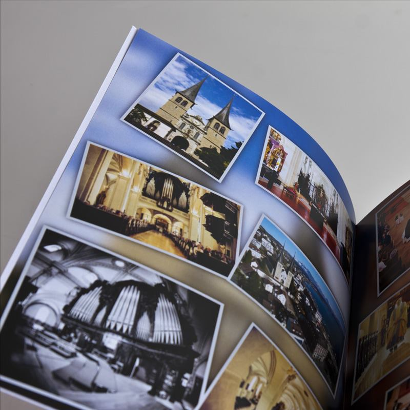 livre photo souple a4 personnalis impression de qualit. Black Bedroom Furniture Sets. Home Design Ideas