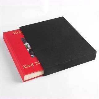 Libro vida con funda