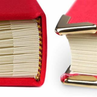your life book details