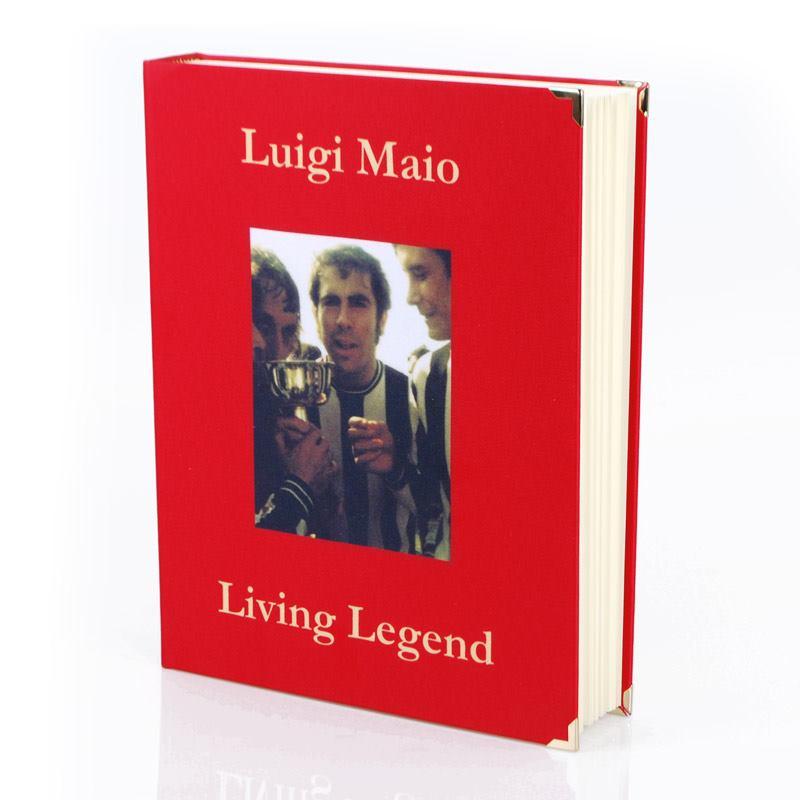 le livre d 39 une vie personnalis avec vos photos. Black Bedroom Furniture Sets. Home Design Ideas