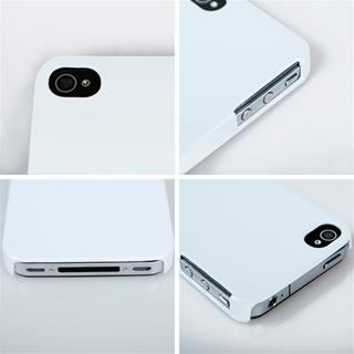 cover iphone 4 stampa 3D