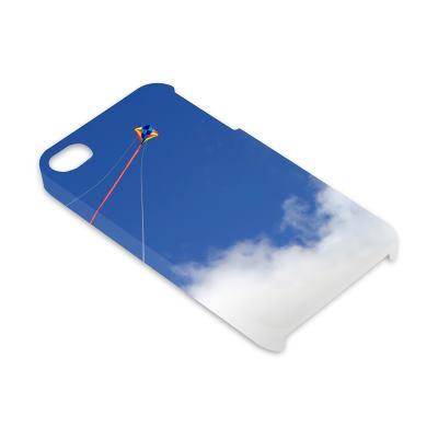Coque iPhone 4 personnalisée