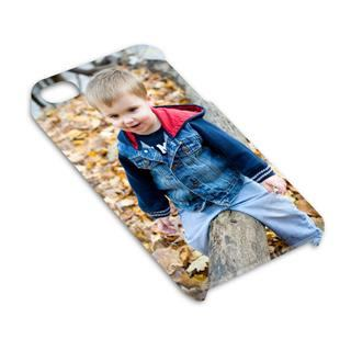 cover iphone 4 e 4s stampa in 3D