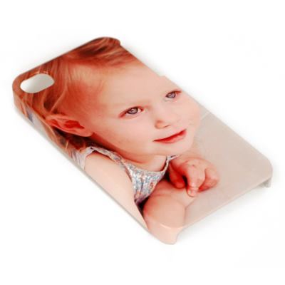 cover iphone 4 personalizzata