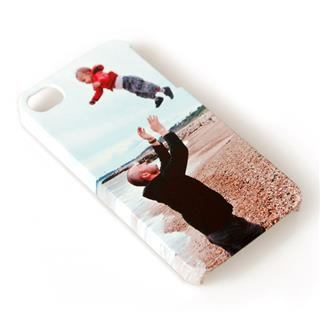 cover iphone 4 in 3D