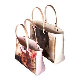 borse personalizzate online