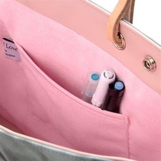 borsa personalizzata online