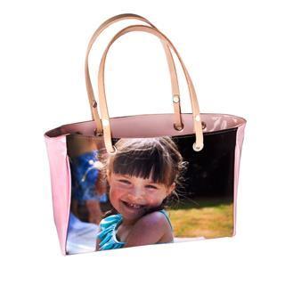 borsa personalizzata