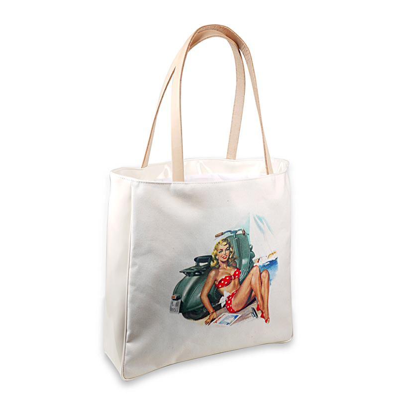 Personalized Beach Bags. Custom Tote Bags. Custom Beach Bag you Design