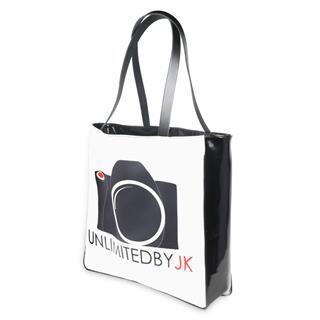 borse personalizzate con logo