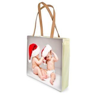 photo beach bag