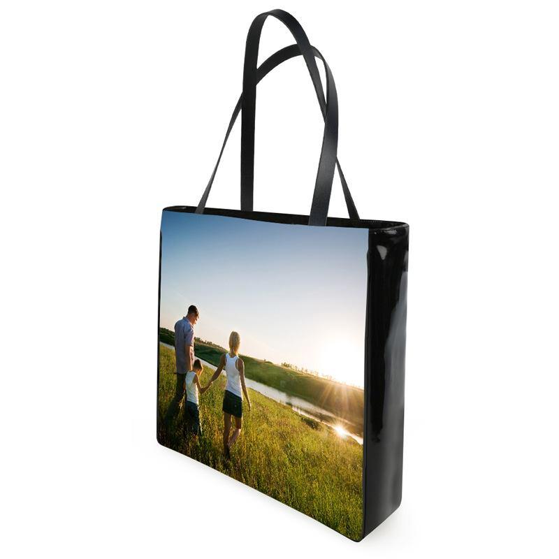 Tote Bags Personalised Tote Bag Personalised