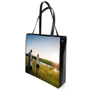 photo tote bags