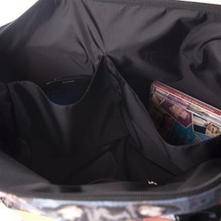foto di borse artigianali