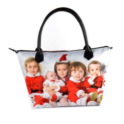 Personlig handväska online
