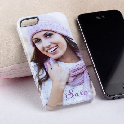 cover cellulari personalizzate