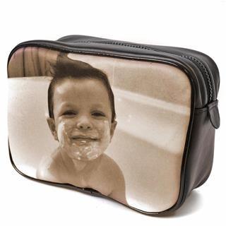 beauty case personalizzati
