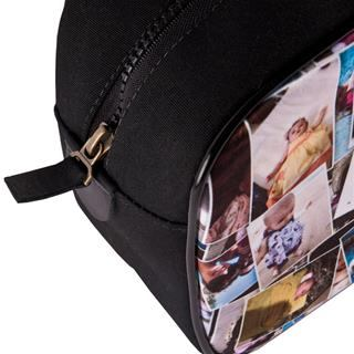 stampa beauty case personalizzabili
