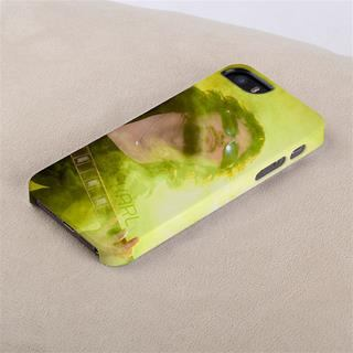 cover iphone5 personalizzata