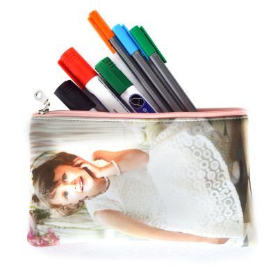 Pennen Etui