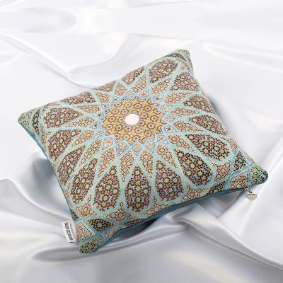 throw pillow sets