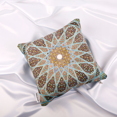throw pillow sets for engagement