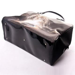 borse da viaggio personalizzate con foto