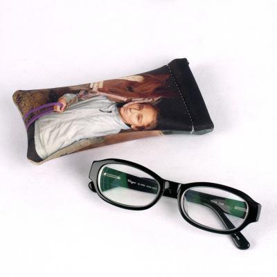 estuche para gafas niños