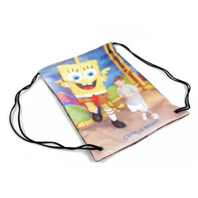 waterproof bag for nursery children