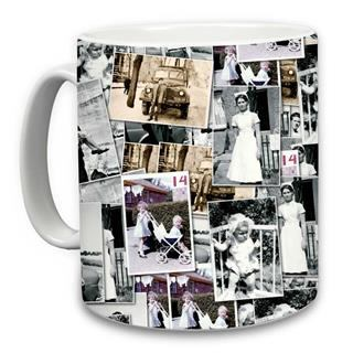 tazas personalizadas con fotos collage